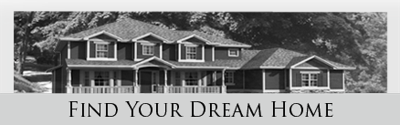 Find Your Dream Home, Asheesh  Kumar REALTOR