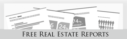 Free Real Estate Reports, Asheesh  Kumar REALTOR